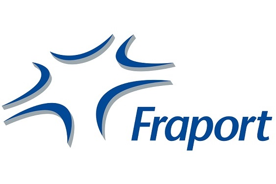 Fraport Greece begins 40-year concession at 14 Greek regional airports