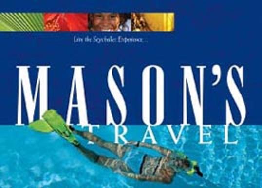 Best Tour Operators In Seychelles