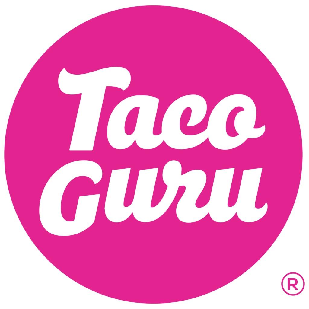 Taco Guru cierra el 2017 con innovaciones en su plataforma