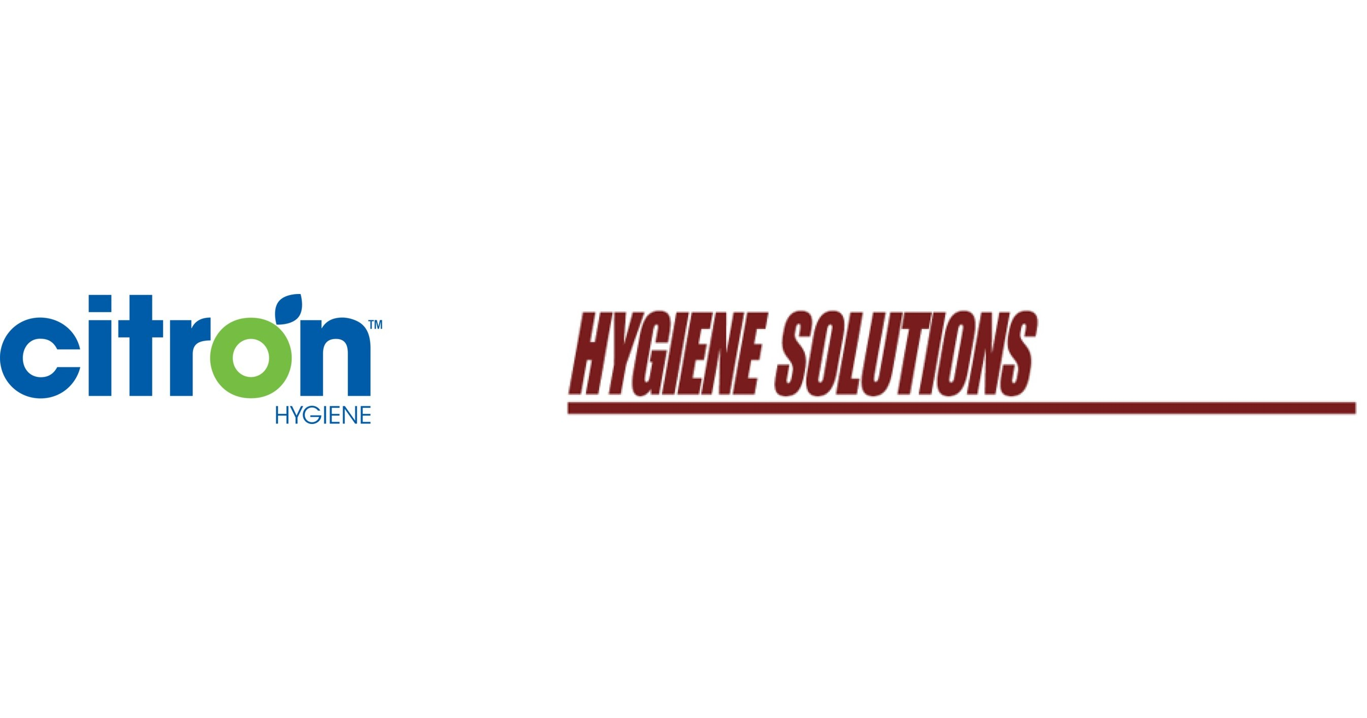 hygiene and solution Hygiene performance solutions is a consulting and performance coaching firm specializing in custom facility, environmental and support services solutions in regulated indoor environments hps also provides market development expertise and product agency services to the environmental hygiene and infection prevention and control industry.