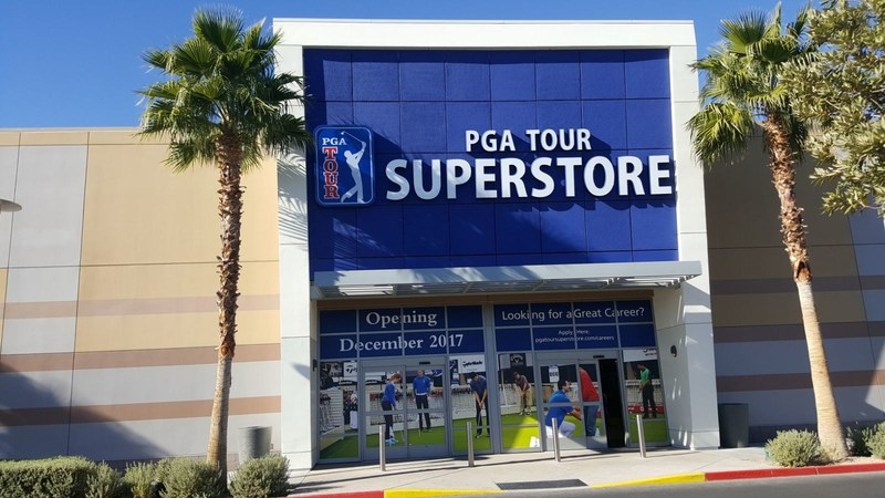 We have 3 PGA TOUR Superstore discount codes for you to choose from including 2 sales, and 1 free shipping promotional code. Most popular now: Free Shipping on $+. Latest offer: Check Out PGA TOUR Superstore Products and Offers Today!.