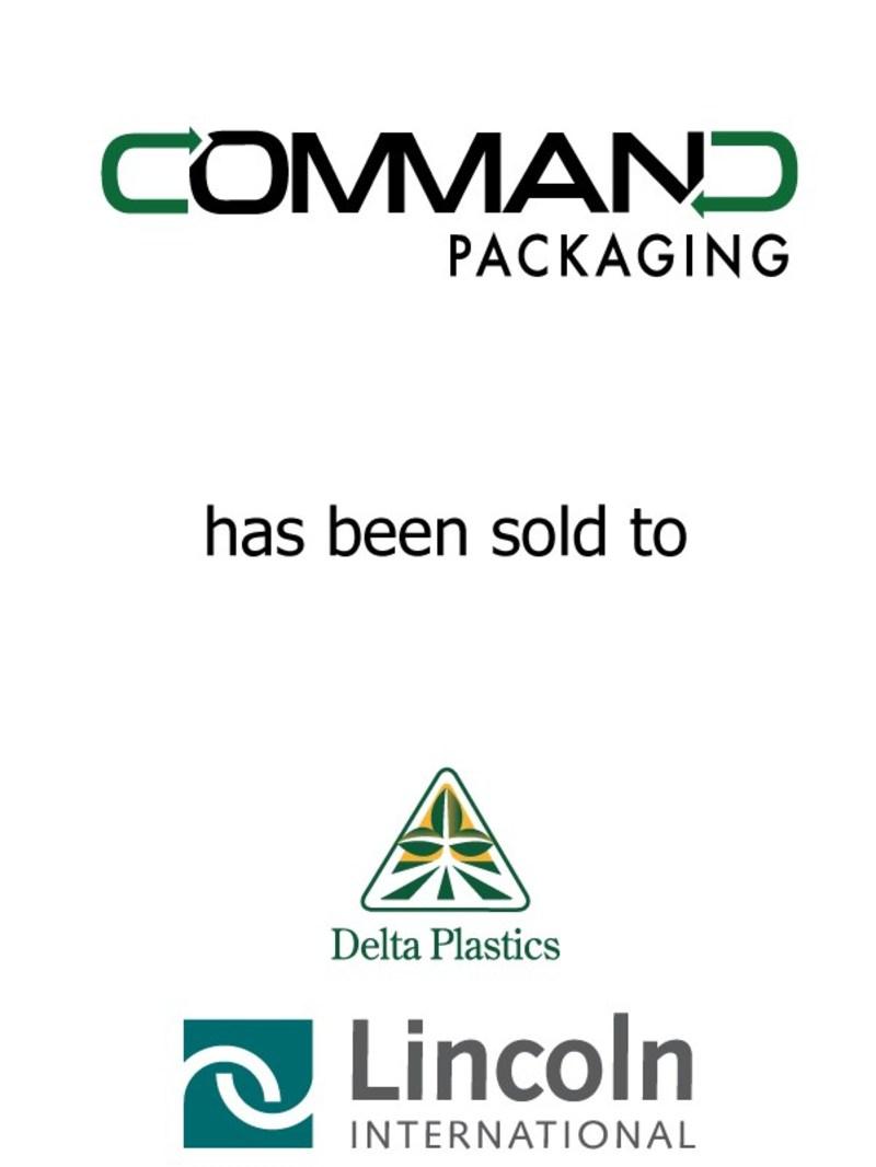 delta plastics Revolution plastics awarded $3 million grant for new recycling and manufacturing facility in california ceo of delta plastics.