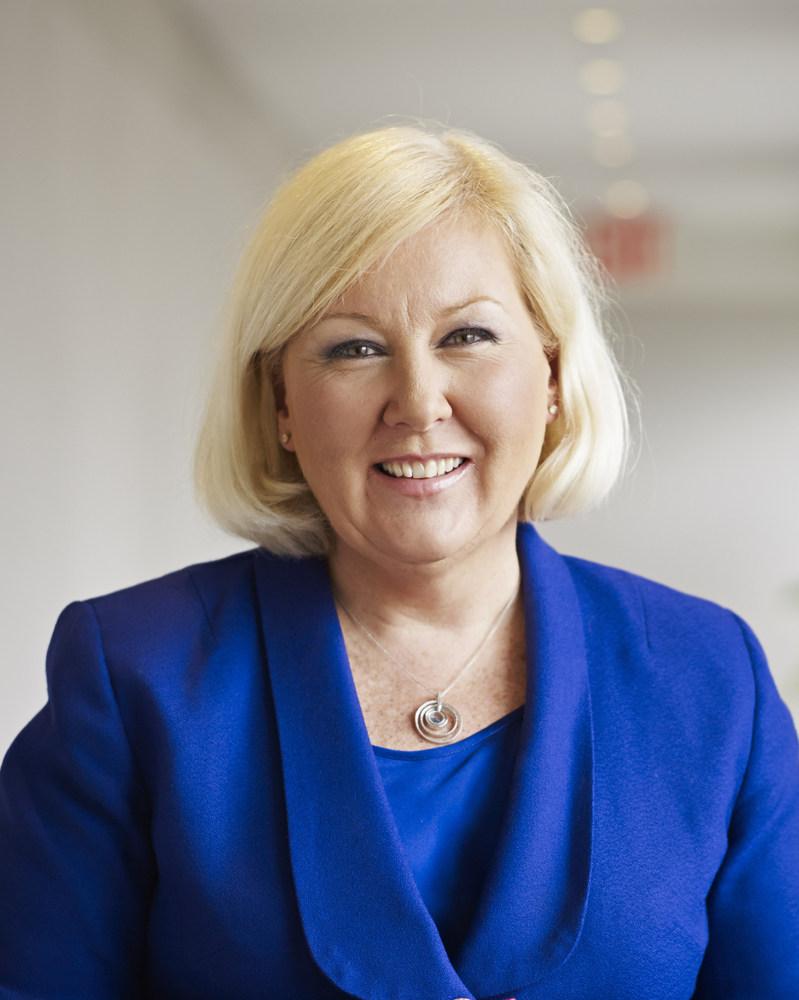 Kate Barton Ey >> Kate Barton named EY Global Vice Chair - Tax   World News   forimmediaterelease.net