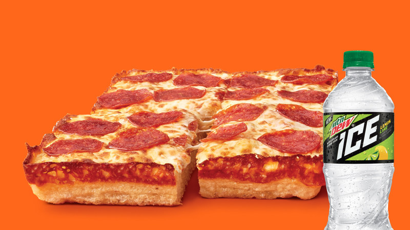 Mar 19,  · Little Caesars is giving out free pizza after the No. 1 seeded Virginia lost to the No. 16 seeded University of Maryland, Baltimore County.