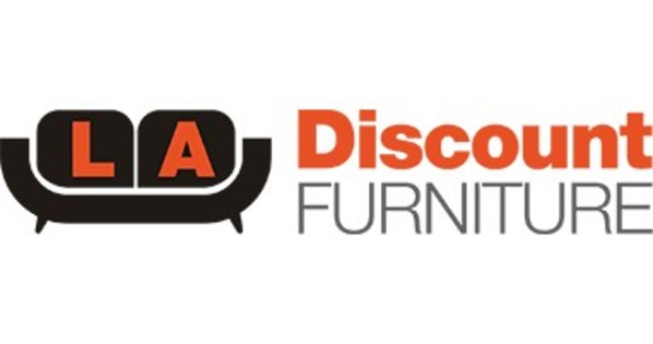 La discount furniture launches a complete online store for Wholesale furniture stores online