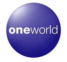 Oneworld Airline alliance