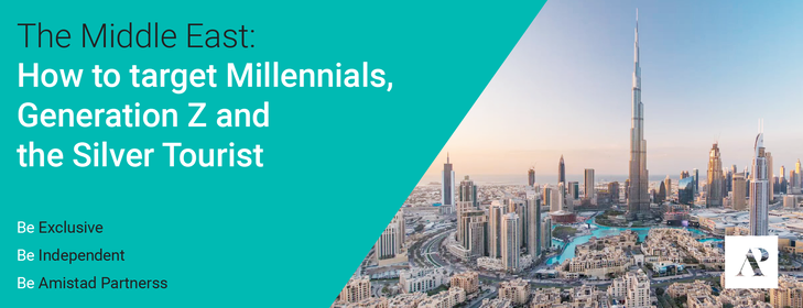 The-Middle-East-How-to-target-Millennial