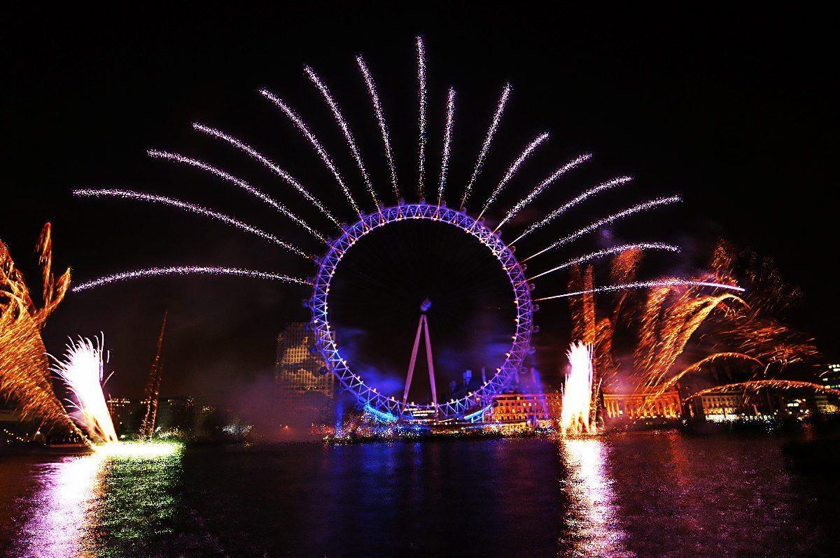 London-Eye-10.jpg