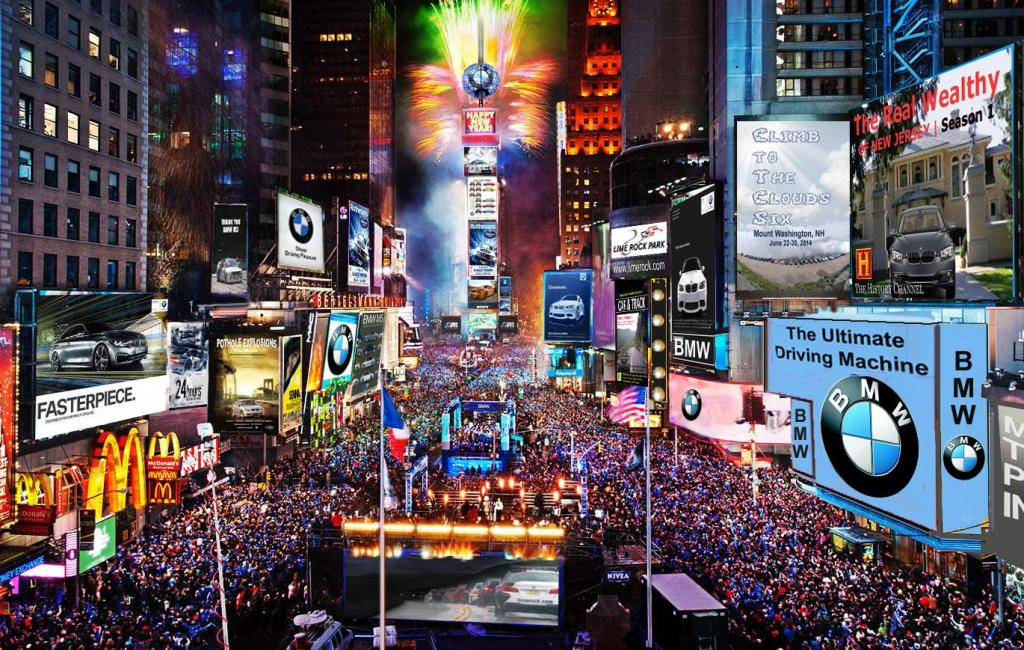 Times-Square-ball-drop.jpg