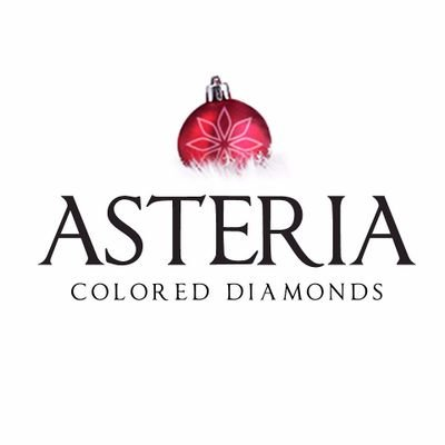 asteria-diamonds.jpg