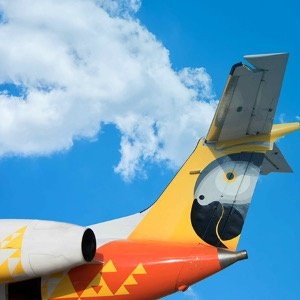 , Traveller24.com | #AfriTravel: African airline fastjet continues continues to be as punctual as ever, World News | forimmediaterelease.net