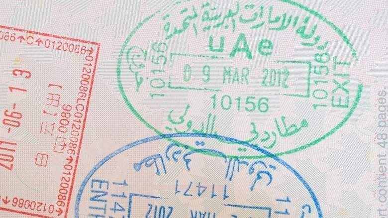 Visit, tourist visa holders can extend their stay for to 60 days in UAE up