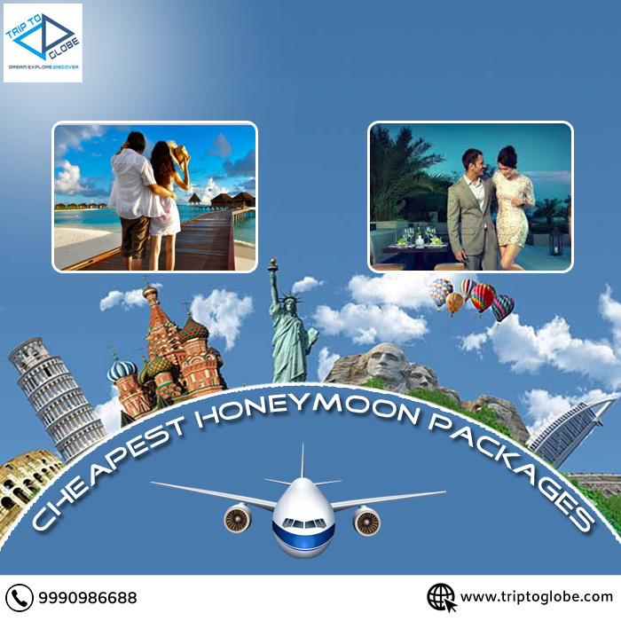 Best Time To Visit Bali With Est Honeymoon Packages World News Forimmediaterelease