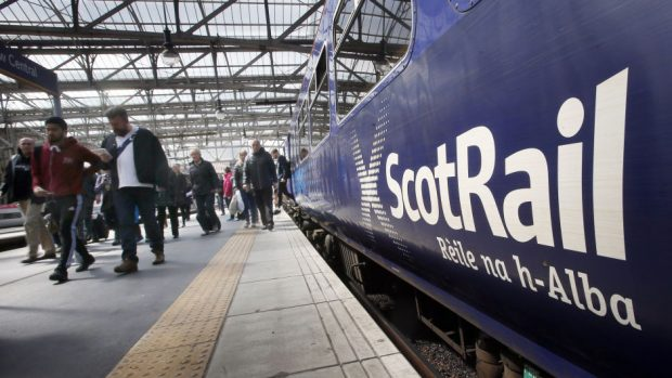 Travel advice for Aberdeen supporters ahead of Scottish League Cup semi-finals