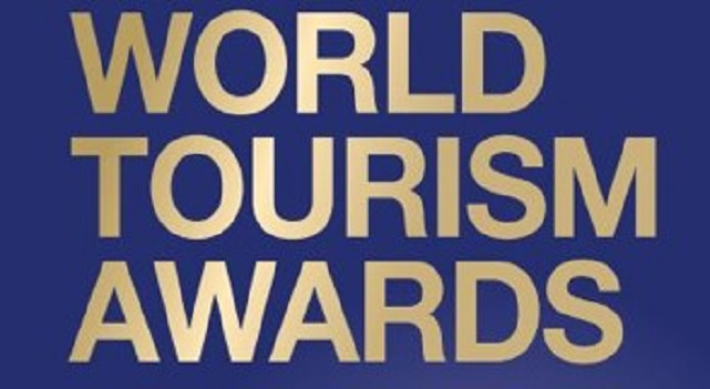 World Tourism Awards