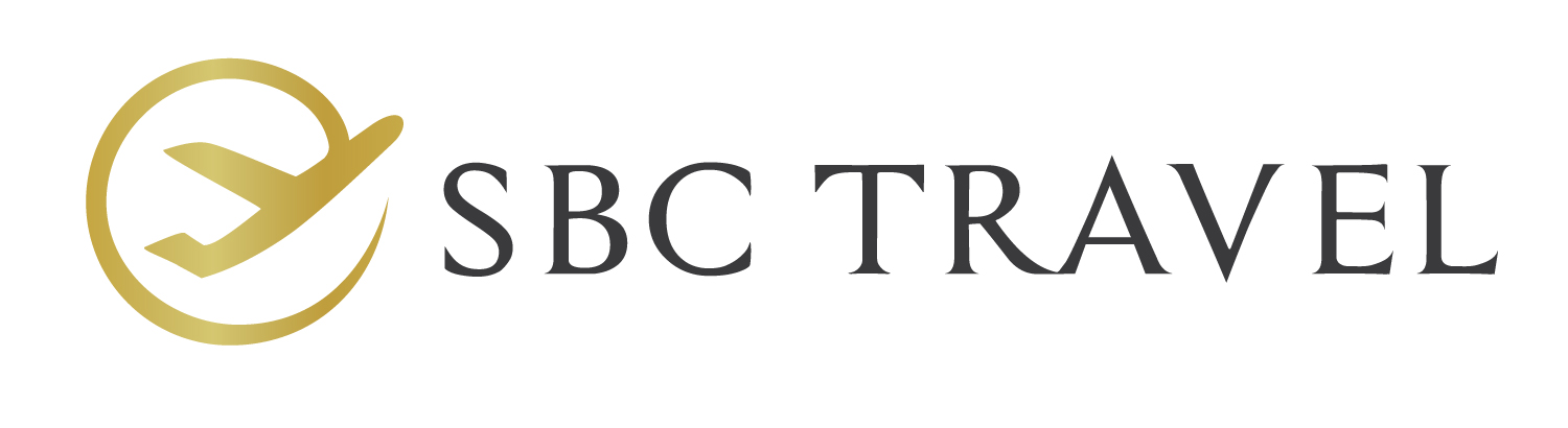 SBC Travel turns focus towards Chinese travel market with controlling interest in Planet Holiday Media Limited