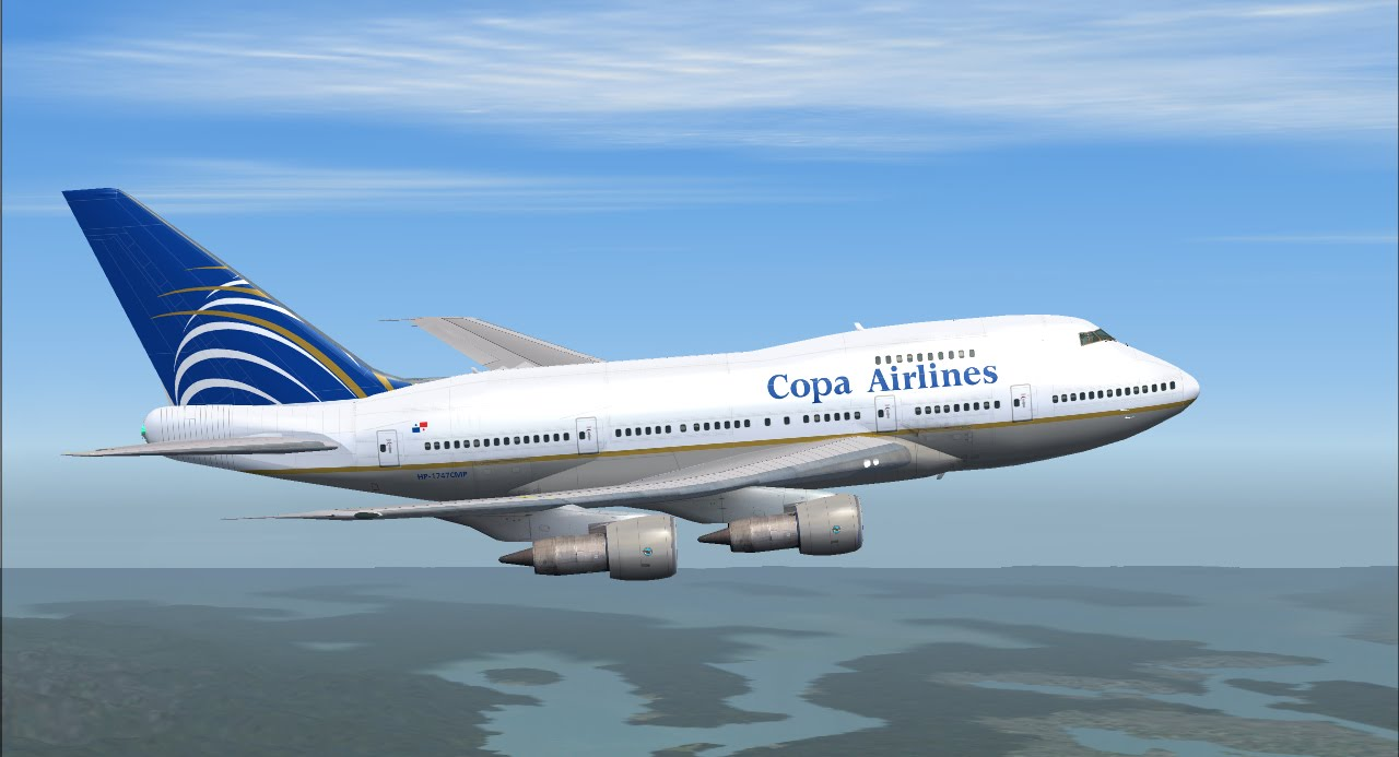 copa airlines reservations check in baggage allowance world news. Black Bedroom Furniture Sets. Home Design Ideas