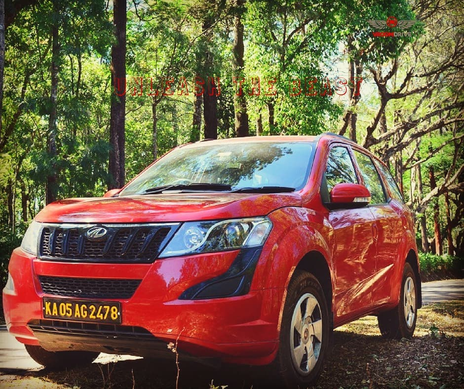 Hire Car In Bangalore: Bangalore Trip: Rent A Self-drive Car For Your Family
