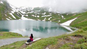 Summer-in-Grindelwald-Switzerland