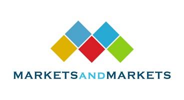 , Smart Airports Market Forecast, World News | forimmediaterelease.net