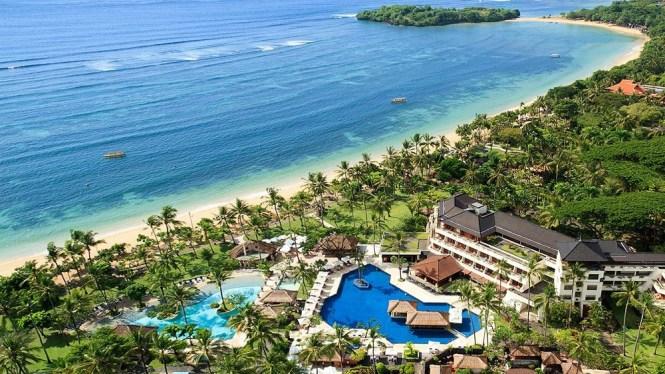 Traveler's Guide to Bali