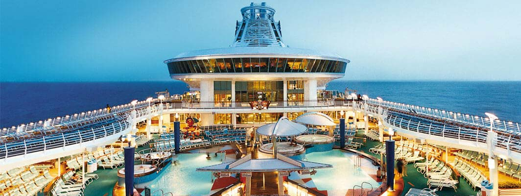 singapore malaysia bali tour package with cruise