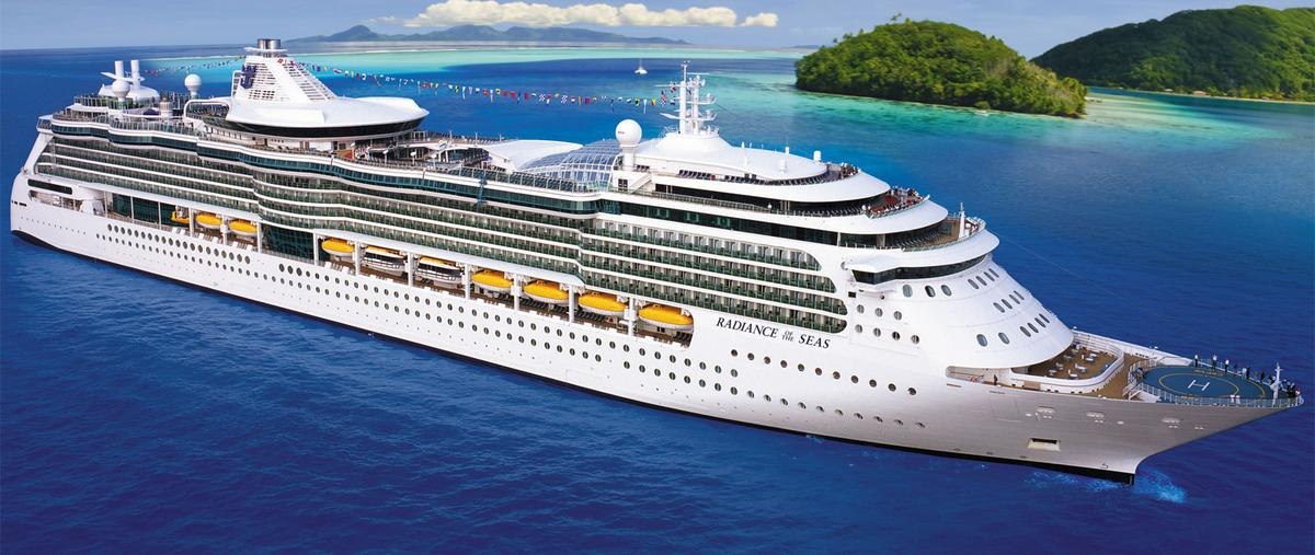 singapore bali cruise package from india