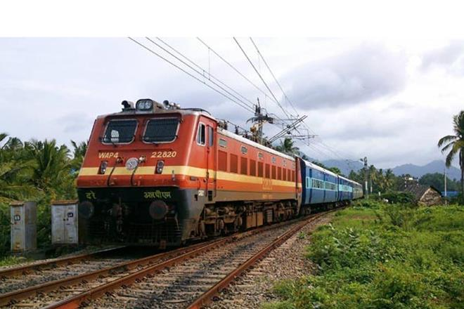 tips for train ticket booking