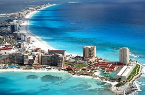 Things To Do Around Cancun