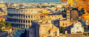 Fun Things To Do In Rome Italy