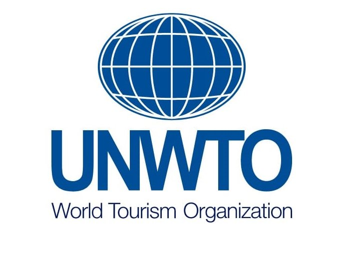 , Facing the Demographic Challenge through Tourism and Innovation, For Immediate Release | Official News Wire for the Travel Industry