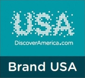 , Brand USA Board of Directors approves committee assignments, For Immediate Release | Official News Wire for the Travel Industry, For Immediate Release | Official News Wire for the Travel Industry