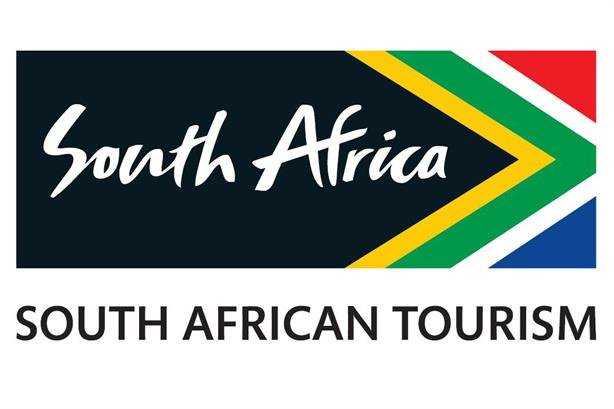 , WTTC: South Africa Africa's largest Travel & Tourism economy in 2018, World News | forimmediaterelease.net
