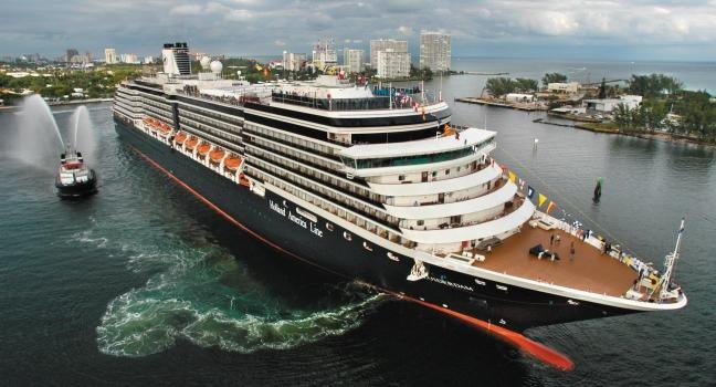 , Holland America Line sets sail for coastal towns of Canada and New England, For Immediate Release | Official News Wire for the Travel Industry, For Immediate Release | Official News Wire for the Travel Industry