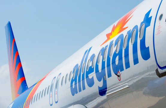 , Allegiant Airlines' ancillary revenue initiatives among most innovative in the world, World News | forimmediaterelease.net