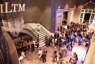 , ILTM Latin America 2019: Record number of agents from new destinations, World News | forimmediaterelease.net