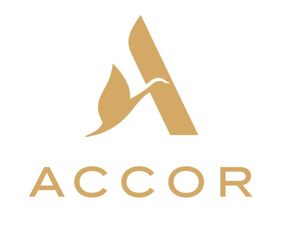 , Accor welcomes 21c Museum Hotels into MGallery Hotel Collection, For Immediate Release | Official News Wire for the Travel Industry, For Immediate Release | Official News Wire for the Travel Industry