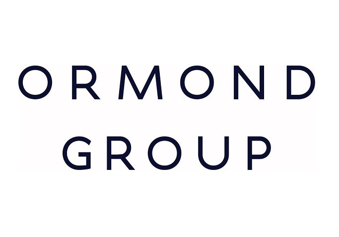 , Melbourne to welcome news hotels from Ormond Group in 2022, For Immediate Release | Official News Wire for the Travel Industry, For Immediate Release | Official News Wire for the Travel Industry