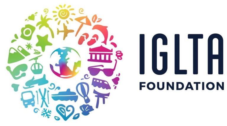 , IGLTA Foundation's new NYC think tank to address key issues in LGBTQ+ Tourism, For Immediate Release | Official News Wire for the Travel Industry