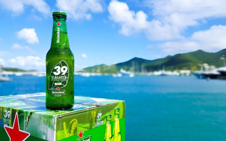 , St. Maarten Heineken Regatta raises over ,000 for local foundations, World News | forimmediaterelease.net