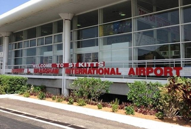 , St. Kitts & Nevis records double-digit growth for first two months of 2019, World News | forimmediaterelease.net