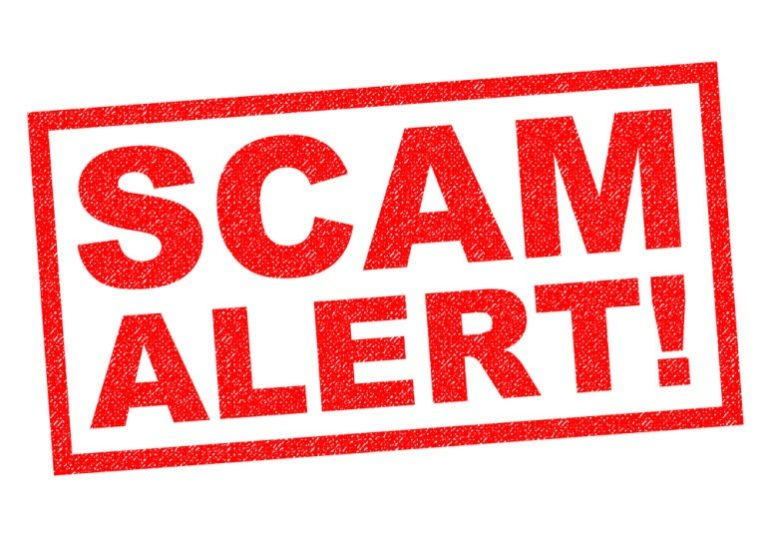, Exhibiting at IMEX? Scam warning issued by event organizers, For Immediate Release | Official News Wire for the Travel Industry