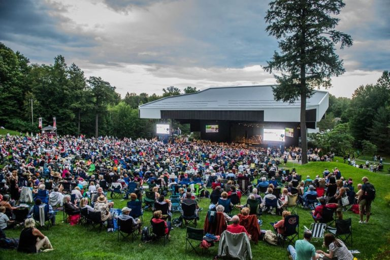 , Festival de Lanaudière: International stars and prestigious beginnings, For Immediate Release | Official News Wire for the Travel Industry, For Immediate Release | Official News Wire for the Travel Industry