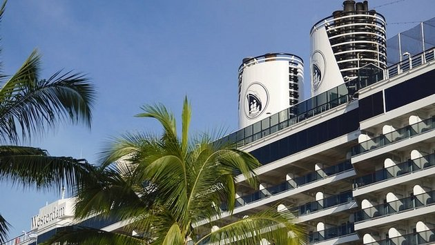 , Holland America Line explores Mexican Riviera in 2019-2020, World News | forimmediaterelease.net