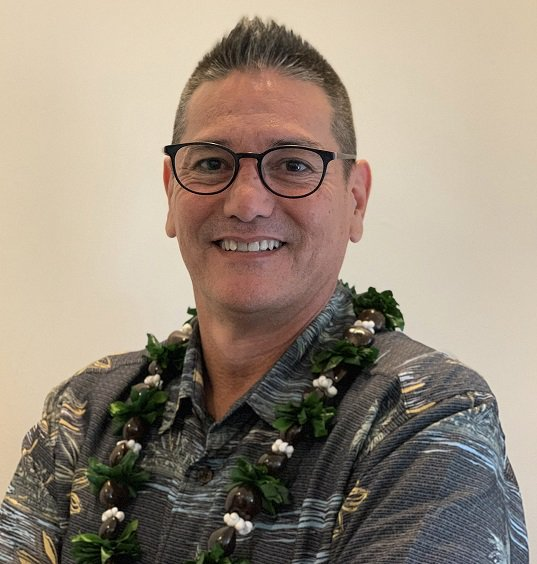 , OLS Hotels & Resorts names John Dailey Hawaii Director of Sales, For Immediate Release | Official News Wire for the Travel Industry, For Immediate Release | Official News Wire for the Travel Industry