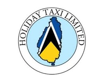, Saint Lucian taxi company receives international service excellence certification, World News | forimmediaterelease.net