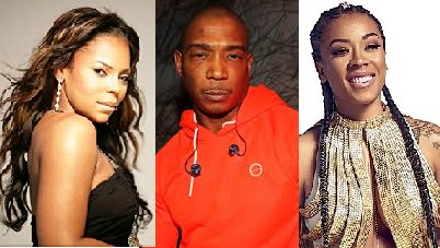 , Ashanti, Keyshia Cole, Ja Rule to headline 2019 St. Maarten Carnival, For Immediate Release | Official News Wire for the Travel Industry, For Immediate Release | Official News Wire for the Travel Industry