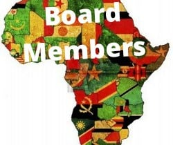 , Africa Tourism is hot: WTTC and the African Tourism Board are on it, World News   forimmediaterelease.net