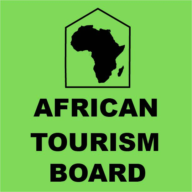 ", African Tourism Board Launch: Climate Friendly Travel initiative ""Partnerships for Change"" to be revealed, For Immediate Release 