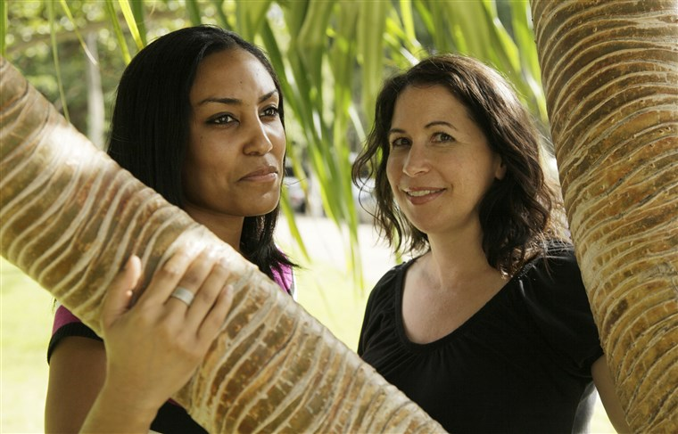 , LGBT Hawaii supports Lesbian Tourist and today's U.S. Supreme Court Ruling, World News | forimmediaterelease.net